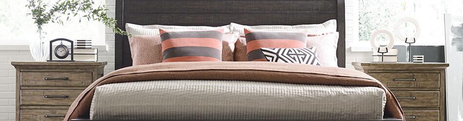 Merveilleux Shop Kincaid Furniture
