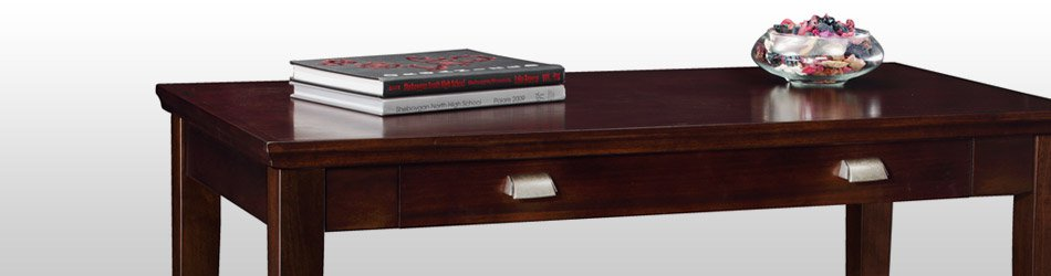 Shop Leick Furniture Inc