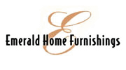 Emerald Home Furnishings Logo