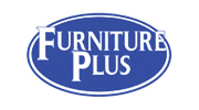 Furniture Plus Logo