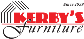 Kerby's Furniture Logo